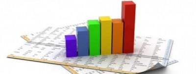 census-statistics-594x224